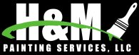 HM Painting Services